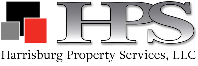 Harrisburg Property Services LLC